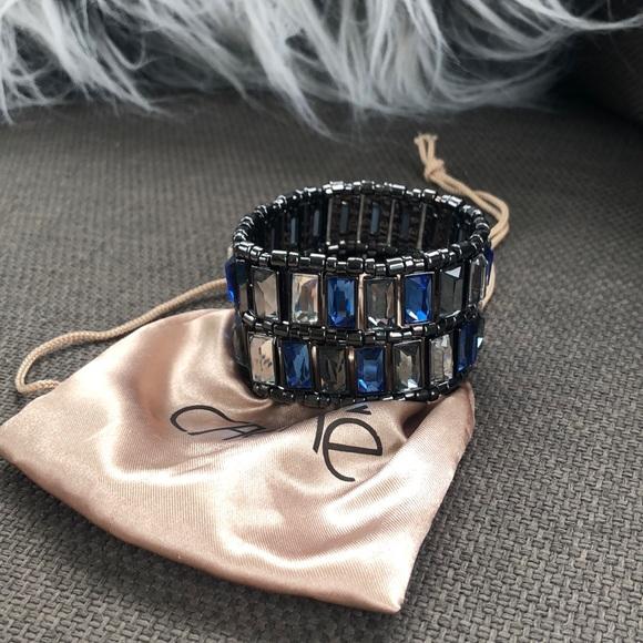 Cache Jewelry - Caché Bracelet